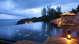 هتل پارسا پوکت تایلند