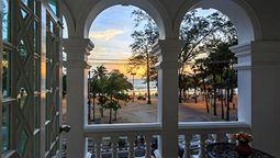 هتل پاتونگ مارینا پوکت تایلند