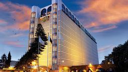 هتل پرل کانتیننتال کراچی پاکستان