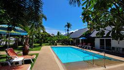 قیمت و رزرو هتل در پوکت تایلند و دریافت واچر