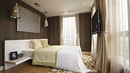 قیمت و رزرو هتل در گوانگژو چین و دریافت واچر
