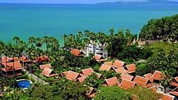 هتل ربیت پاتایا تایلند