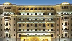 هتل رافلس پکن چین
