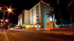 هتل رامادا منامه بحرین