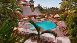 هتل رامایانا بالی اندونزی