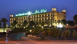 هتل راس الخیمه امارات