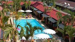 هتل ریکوس پوکت تایلند