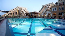 هتل بد البحر راس الخیمه امارات