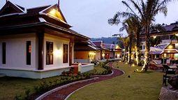 هتل رویال امبسی پوکت تایلند