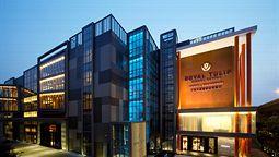 هتل رویال تولیپ گوانگژو چین