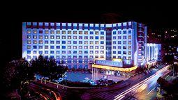 هتل روئیتی شانگهای چین