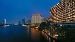 هتل شنگری لا بانکوک تایلند