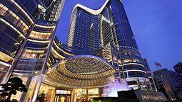 هتل سوفی تل گوانگژو چین