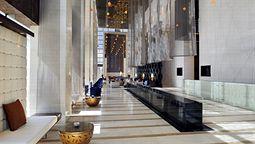 هتل ساترن سان ابوظبی امارات