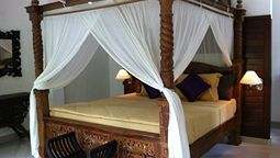 هتل سواستیکا بالی اندونزی