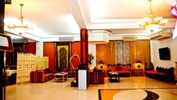 هتل سامر پالاس داکا بنگلادش
