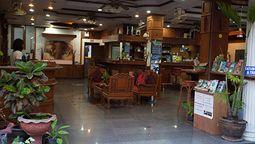 هتل تاتوم پوکت تایلند