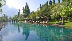 هتل چدی بالی اندونزی