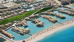 هتل کوو روتانا رزورت راس الخیمه امارات