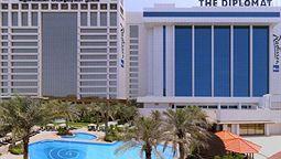 قیمت و رزرو هتل در منامه بحرین و دریافت واچر