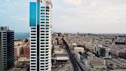هتل دومین منامه بحرین