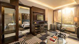 هتل لندمارک بانکوک تایلند