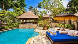 هتل د ابروی بالی اندونزی
