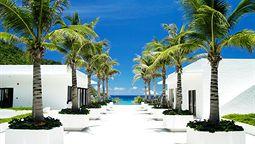 هتل راچا پوکت تایلند