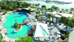 هتل ریتز منامه بحرین