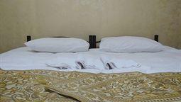 هتل سیدنی امان اردن