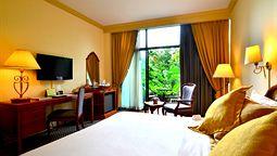 هتل تاوانا بانکوک تایلند
