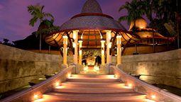 هتل ویلیج پوکت تایلند