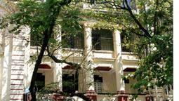 هتل ویلوو این یانگون میانمار