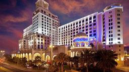 هتل آپارتمان تایمز این ابوظبی اماراتهتل آپارتمان تایمز این ابوظبی امارات