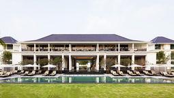 هتل یو ساترن بانکوک تایلند