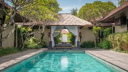 هتل اوما ساپنا بالی اندونزی
