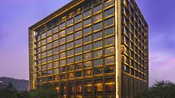 هتل والدورف پکن چین