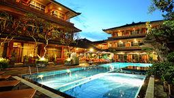 هتل وینا هالیدی ویلا بالی اندونزی