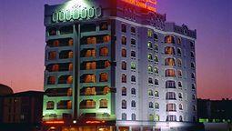 Windsor Tower Hotel Manama