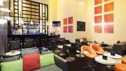 هتل ایبیز آل ریگا دبی امارات
