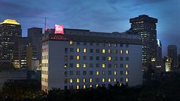 هتل ایبیز آرکادیا جاکارتا اندونزی
