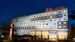 هتل ایبیز