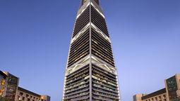 قیمت و رزرو هتل در ریاض عربستان و دریافت واچر