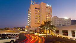 هتل الفلج مسقط عمان