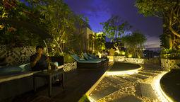 هتل آلاگون هوشیینه ویتنام