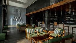 قیمت و رزرو هتل در گوا هند و دریافت واچر