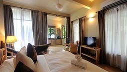 هتل آمبونگ آمبونگ لنکاوی مالزی