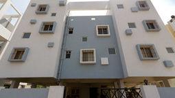 هتل آمیگو پونه هند