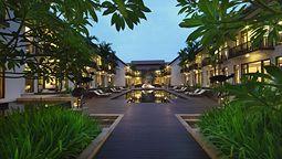 هتل آنانتارا سیم ریپ کامبوج