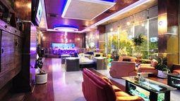 هتل آکواریوم ریاض عربستان